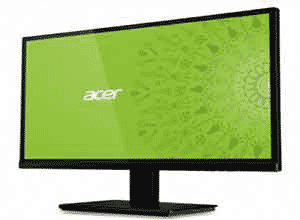 Acer G276HL Dbmid UM.HG6AA.D02 27 inch Full HD LED-backlit widescreen Monitor
