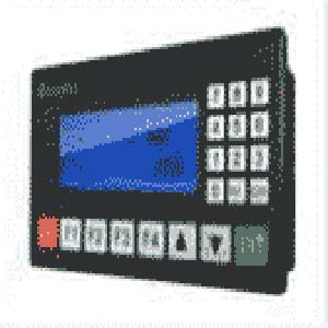 Xinje HMI MP Series Touch Screen MP325-A and MP325-A-S
